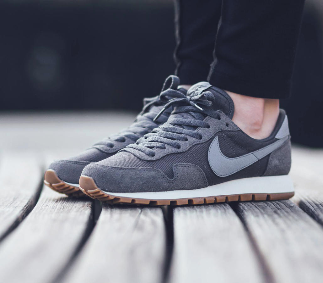 Up to 40% Off Nike Air Pegasus 83 Sale @ 6PM.com