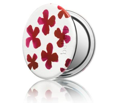 Bella J Pocket Mirror (Nordstrom Exclusive) On Sale @ Nordstrom