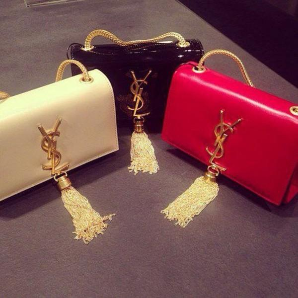 Up to $400 Gift Card with Regular-priced Saint Laurent Handbags Purchase @ Bergdorf Goodman