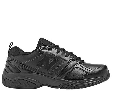 New Balance Men's Cross Training MX623AB2