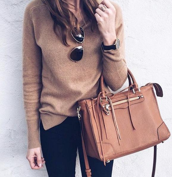 Up to 40% Off + Extra 25% Off All Sale Styles @ Rebecca Minkoff