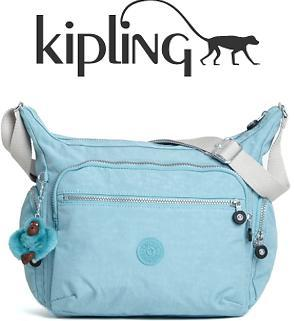 Free Hip Hurray Tote with $100 Purchase @ Kipling USA
