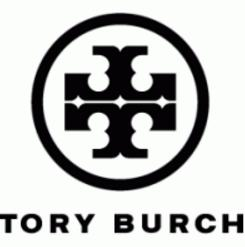 30% Off+Extra 20% Off Tory Burch Sale @ Bloomingdales