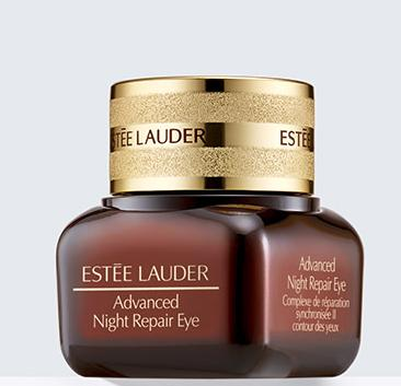 $58 Advanced Night Repair Eye Synchronized Complex II @ Estee Lauder