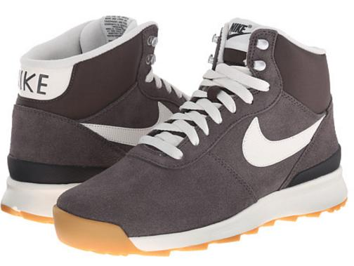 Nike 'Acorra' Women Suede Sneaker On Sale @ 6PM.com
