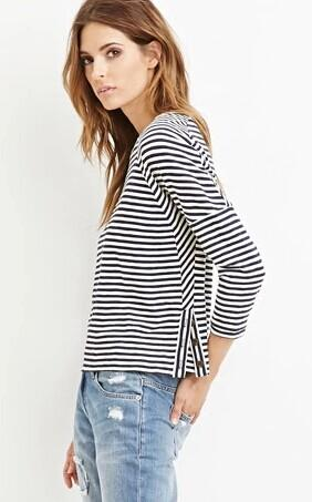 Extra 30% Off Sale Items @ Forever21.com