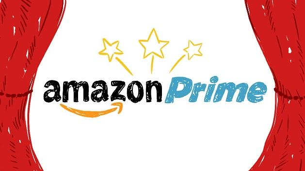 Prime Membership only $73 Amazon Celebrates Golden Globe Wins