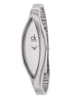 Calvin Klein Women's Sensitive Watch K2C23120 (Dealmoon Exclusive)