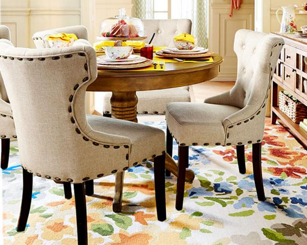 Up to 50% Off One Big Sale and Clearance @Pier 1 Imports