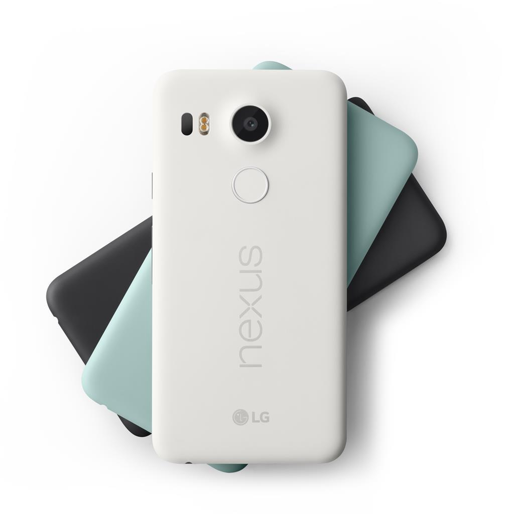 $269.99 LG Nexus 5X H790 32GB (Factory GSM Unlocked) 4G LTE Android Smartphone