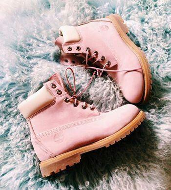 Up to 40% Off Timberland Girls' Boots @ FinishLine.com