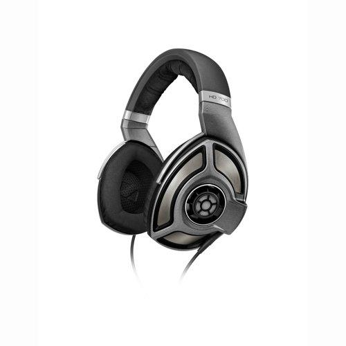 Sennheiser HD 700 Headphone - Black