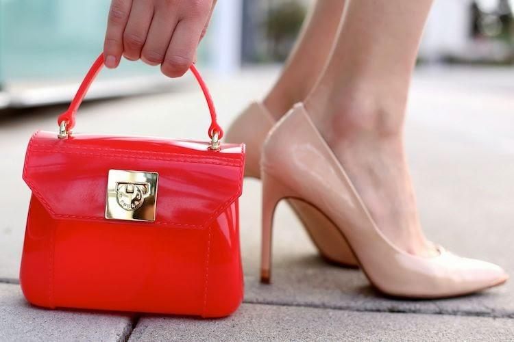 Dealmoon Exclusive! 20% Off New FURLA Collection @ FORZIERI