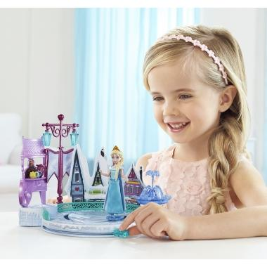 Extra 15% offAll Disney Princess Items @ Mattel