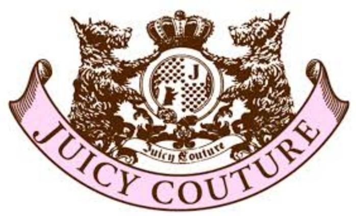 Extra 50% Off Sitewide @ Juicy Couture