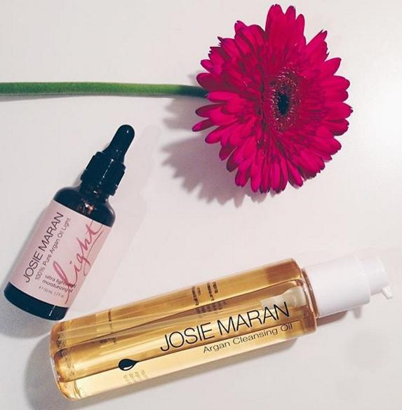 Up to 63% Off Josie Maran Skincare on Sale @ Hautelook