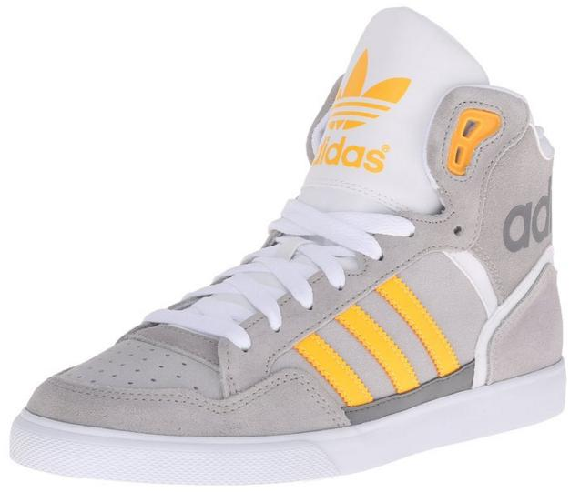 adidas Originals Women's Extaball W Fashion Sneaker