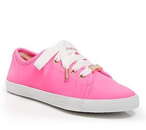 kate spade new york Women's Lodero Fashion Sneaker