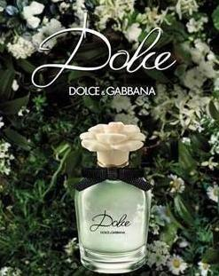 Up to 60% Off Hermes, Dolce & Gabbana And More Luxe Fragrances On Sale @ Gilt