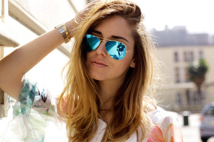 Up to 55% off Up to 55% off RAY-BAN Sunglasses@JomaShop.com