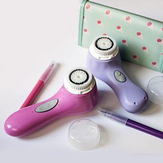 Up to $20 Off Sitewide Sale @ Clarisonic