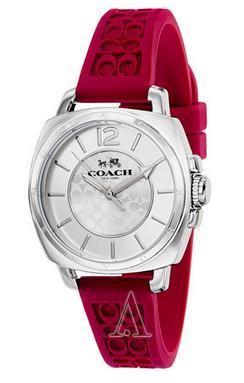 Coach Women's Boyfriend Watch 14502092 (Dealmoon Exclusive)