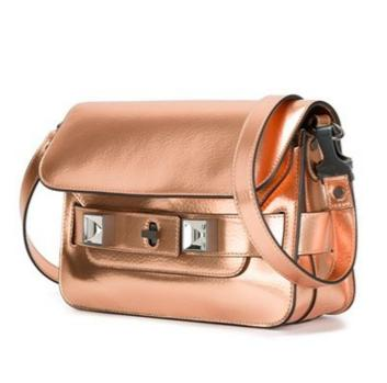 PROENZA SCHOULER  mini 'PS11' satchel