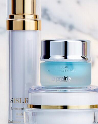 Up to 42% Off Sisley, La Prairie & and More Brands Skincare @ Gilt