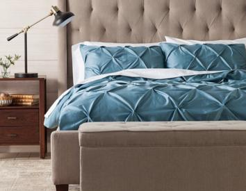Up to 15% Off+$10 Off $50, $25 Off $100 Target Bed and Bath Sale