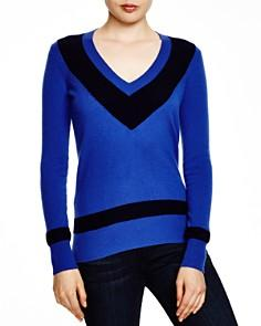 Up to 70% Off + Extra 20% Off Select Cashmere Sale @ Bloomingdales