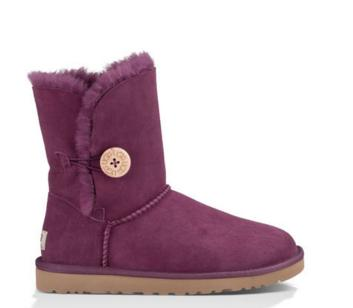 UGG Bailey Button Boots @ UGG Australia