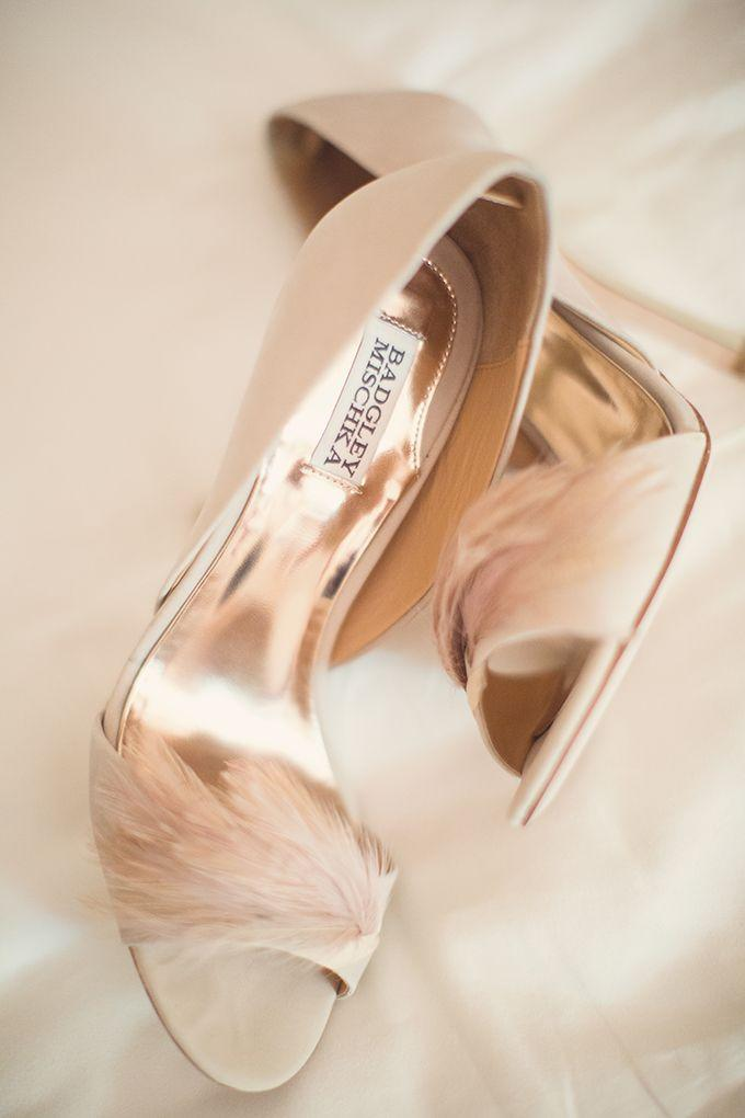 Up to 80% Off Badgley Mischka Women's Shoes @ 6PM.com