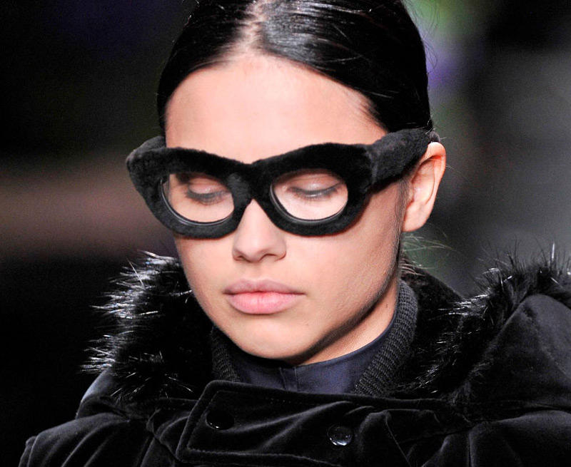 Up to 70% Off Givenchy Sunglasses @ 6PM.com
