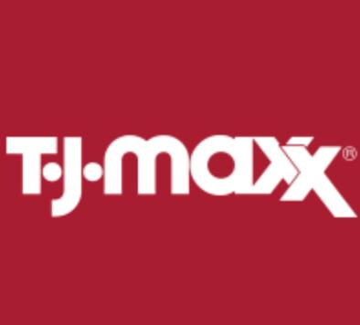 New Added ! Clearance Items On Sale @ TJMaxx
