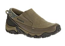 Extra 50% Off Select Styles @ Merrell