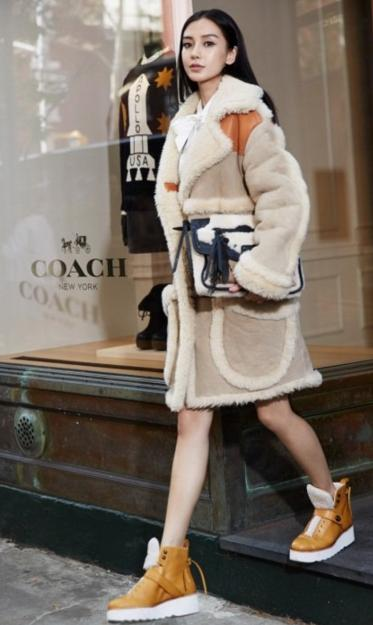 Up to 50% Off Coach On Sale @ Nordstrom