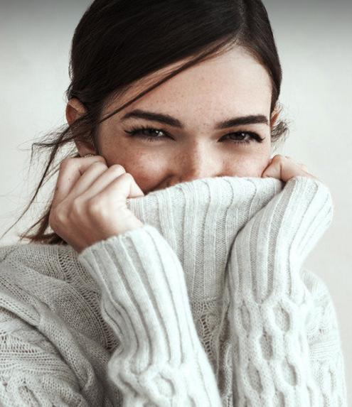 Up to 70% Off + Extra 40% Off Winter Steals On Sale @ Gilt
