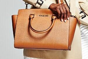 Up to 47% Off MICHAEL MICHAEL KORS Handbags @ MYHABIT