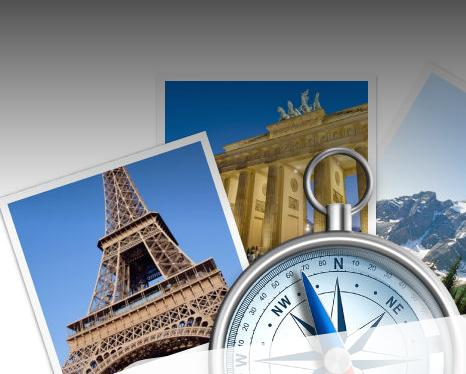 Up to 30% Off + Extra 10% Off Select Hotels @Hotels.com, Dealmoon Exclusive