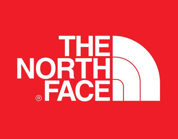 Up to 40% Off Select The North Face Apparel @ Sports Authority