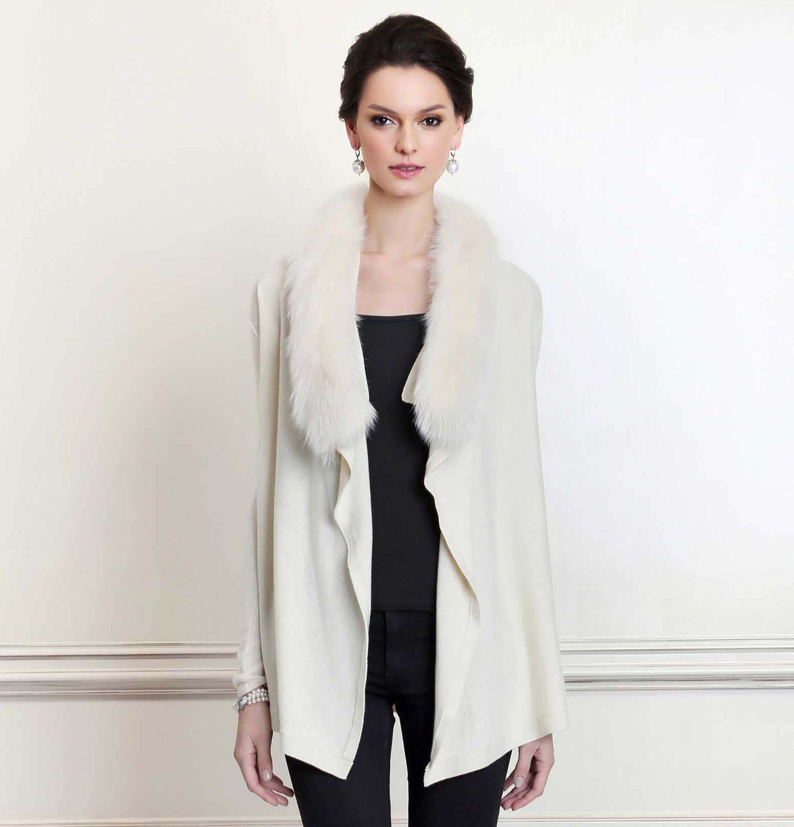 50% Off Sweaters and Coats on Sale @ Eve by Eve's