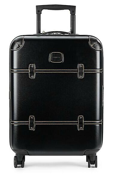 Up to 65% Off Bric's Suitcase @ Saks Off 5th