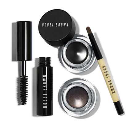 20% Off With $65+ Order @ Bobbi Brown