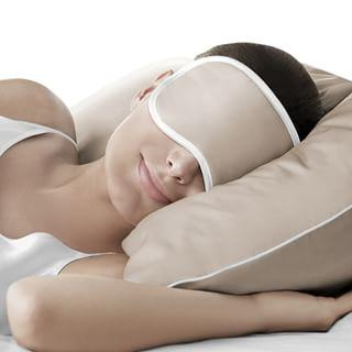 $12.50 iluminage Skin Rejuvenating Eye Mask With Copper Oxide