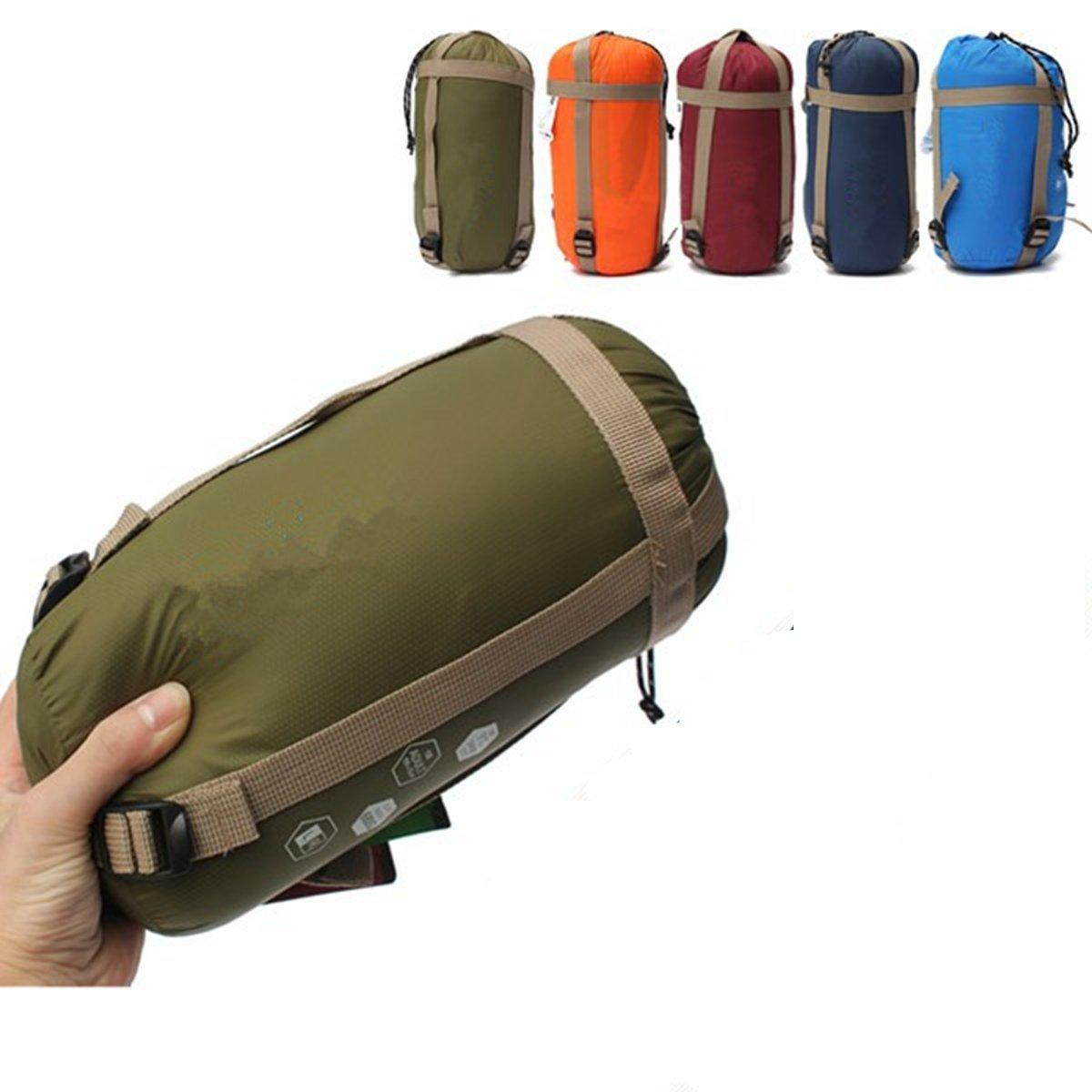 CAMTOA Outdoor Sleeping Bag Camping Sleeping Bag