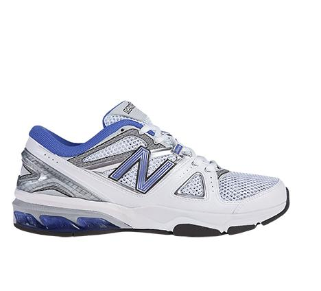 New Balance Women's Cross Training WX1012WB