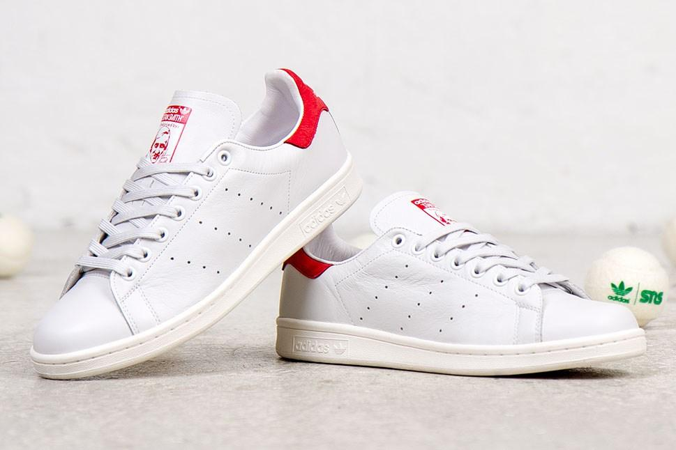 ADIDAS Originals Stan Smith Men's Sneaker