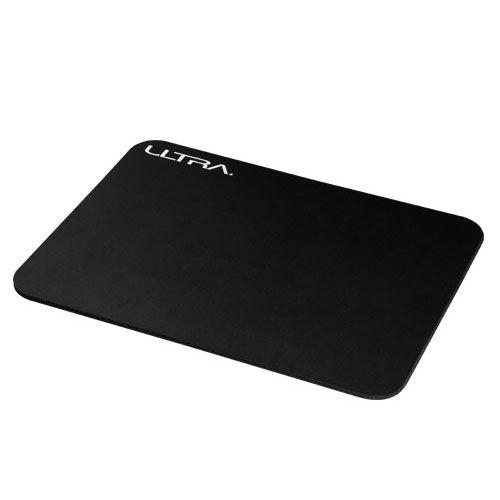 Ultra Soft Touch Mousepad - Soft Touch, 11.8