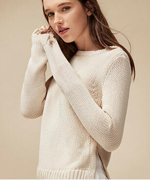 Extra 50% Off Select Sale Items @ Loft