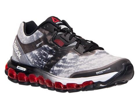Men's Reebok ZJet Soul Running Shoes @ FinishLine.com